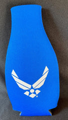 Air Force Bottle Cooler