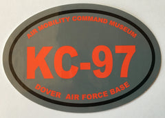 KC-97 Decal