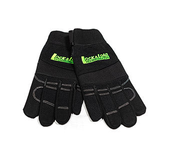 Riggers Gloves- RW19