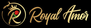Royal Amor Logo