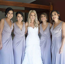 Bridgette dress by Pia Gladys Perey Perth Bridesmaids Dresses Perth Bridal Boutique
