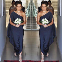 Carmela dress by Pia Gladys Perey Perth Bridesmaids Dresses Perth Bridal Boutique