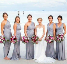 Kresta dress by Pia Gladys Perey Perth Bridesmaids Dresses Perth Bridal Boutique