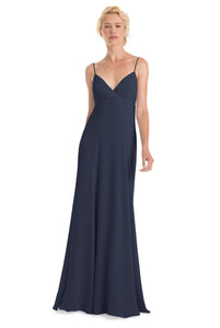 Olivia by Joanna August Bridesmaid Dress Perth Crepe Bridesmaid Dresses Perth