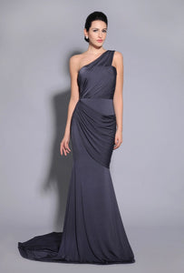 Garyn dress by Pia Gladys Perey Perth Bridesmaids Dresses Perth Bridal Boutique