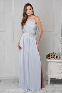 Gloria dress by Pia Gladys Perey Perth Bridesmaids Dresses Perth Bridal Boutique