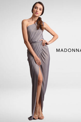 Madonna dress by Pia Gladys Perey Perth Bridesmaids Dresses Perth Bridal Boutique