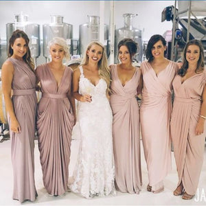 Sienna Bridesmaid Dress Sienna by Pia Gladys Perey Sienna Pia Gladys Perey Bridesmaid Dress Perth Pia Gladys Perey Perth Bridesmaids Dresses White Runway