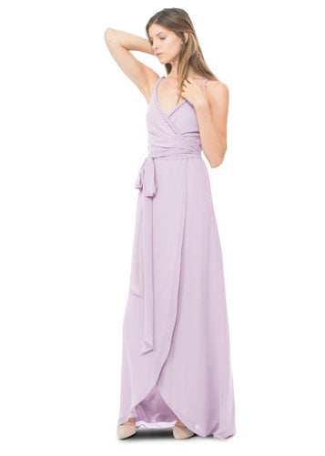 Parker by Joanna August Bridesmaid Dress Perth Chiffon Bridesmaid Dresses Perth