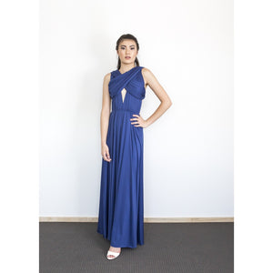 Multiway Bridesmaid Dress Perth Multiway Bridesmaid Dresses Convertible Dress Perth Bridesmaids Dresses