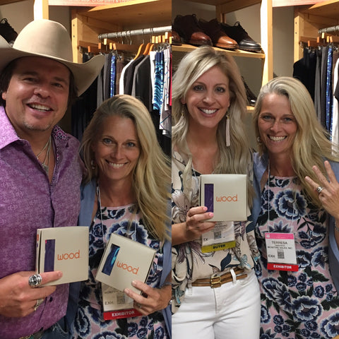 Kyle-and-Sharon-of-Memphis-Grand -with-Terresa-Zimmerman-Owner-of-Wood-Brand-Mens-Underwear