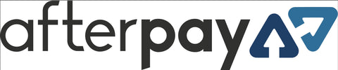 afterpay-logo-on-Memphis-Grand