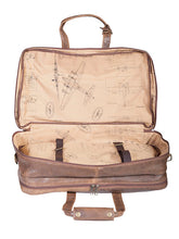 Aero-Squadron-Leather-Duffle-Bag-by-Scully-6607