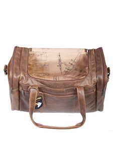 Aero-Squadron-Leather-Duffle-Bag-by-Scully-802