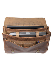 Aero-Squadron-Leather-Satchel-Briefcase-by-Scully-602