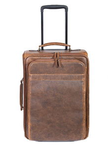 Aero-Squadron-Leather-Roller-Bag-by-Scully