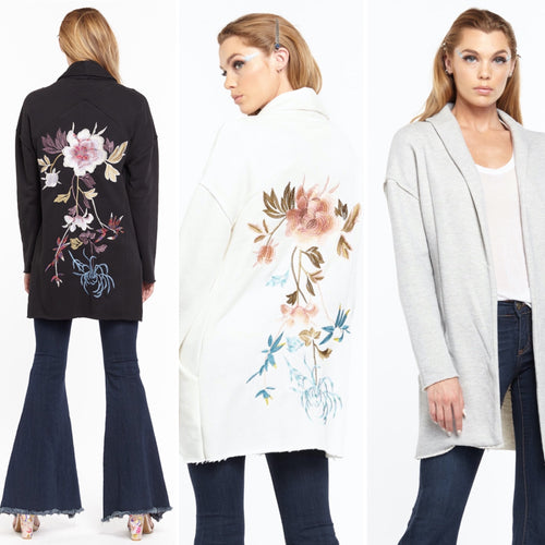 Aratta-Fashion-Casual-Choice-Embroidered-Jacket-Worn-by-a-Beautiful-Woman-ED20ABC611