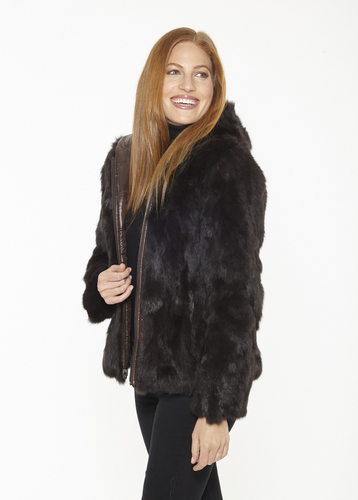 Beautiful-Woman-Wearing-Reversable-Fur-and-Down-Jacket-by-Linda-Richards-9725