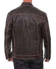 Black-Sanded-Leather-Riding-Jacket-by-Scully-992