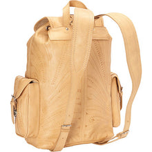 Hand-Tooled-Leather-Backpack-by-Ropin-West-784