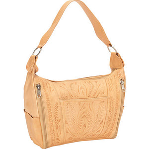 Hand-Tooled-Leather-Conceal-Carry-Purse-by-Ropin-West-8468