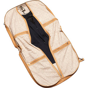 Hand-Tooled-Leather-Garment-Bag-by-Ropin-West-809-Interior