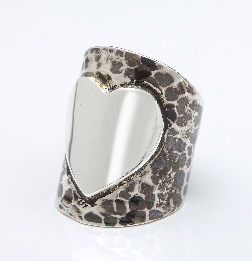 Heart-Ring-Sterling-Silver-by-Silver-King-RF-05