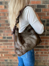Juan-Antonio-Hair-On-Wildebeest-Hide-Handbag-331H