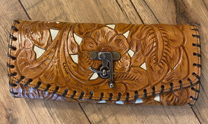Juan-Antonio-Handcrafted-Handtooled-Mini-Clutch-Crossbody-025TL