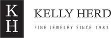Kelly-Herd-Jewelry-logo