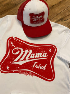 Mama-Tried-Graphic-Tee-from-Memphis-Grand