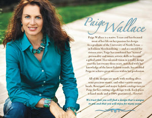 Paige-Wallace-Designs-with-Biography