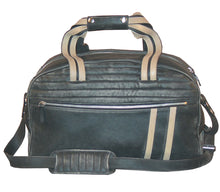 Riding-Gear-Collection-Leather-Duffle-Bag-by-Scully-121