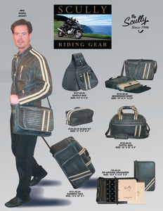 Riding-Gear-Collection-Leather-Luggage-by-Scully