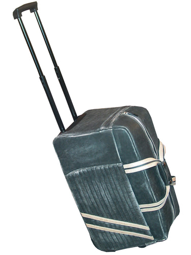 Riding-Gear-Collection-Leather-Wheeled-Carry-On-by-Scully-121