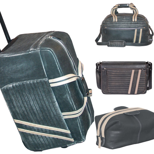 Riding-Gear-Collection-Set-of-Four-Leather-Luggage-by-Scully
