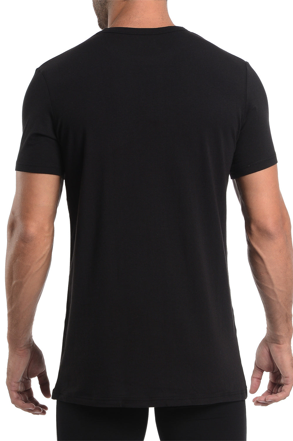 Wood-Brand-Mens-Crew-Neck-Undershirt-6100