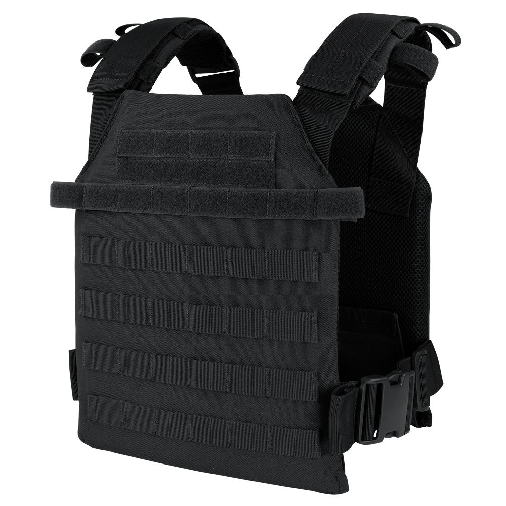 Sentry Plate Carrier By Condor