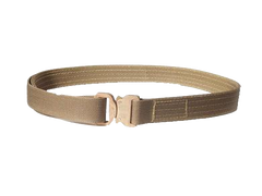 "COBRA 1.5"" Rigger Belt"