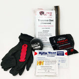 Trauma Sac Basic - Active Threat Solutions LLC