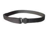 "COBRA 1.5"" Rigger Belt - Active Threat Solutions LLC"