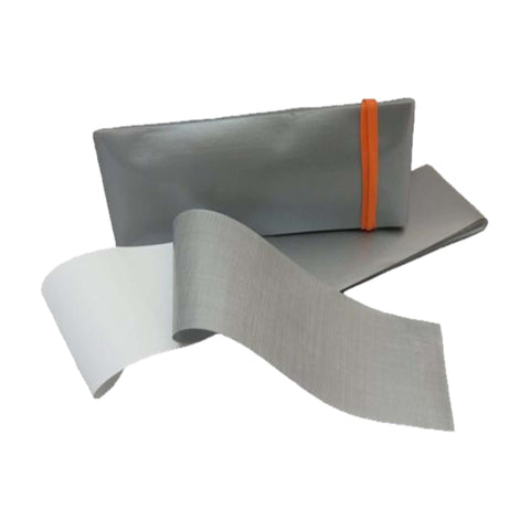 Flat Fold Duct Tape - Active Threat Solutions LLC