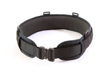 Slim Grip Padded Belt - Active Threat Solutions LLC