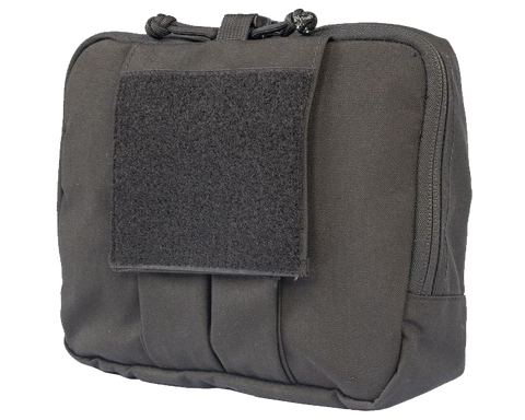 NAR-4 Medical Chest Pouch - Active Threat Solutions LLC