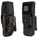 Rigid Gen 7 CAT TQ Case with Cover - Active Threat Solutions LLC