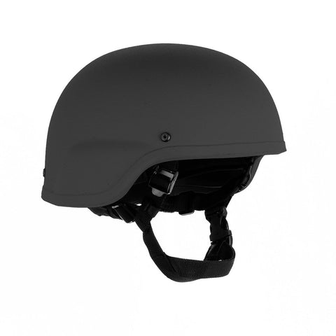 TECC Advanced Combat Helmet Standard Cut - Active Threat Solutions LLC