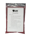 Training Blood Mix - Active Threat Solutions LLC