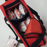 MCAR Kit - Mass Casualty Active Response Kit - Active Threat Solutions LLC