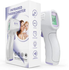 Marutai Non Contact Infrared Thermometer