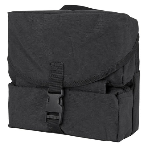 Fold-Out Medical Bag by Condor
